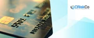 obtención de crédito